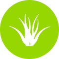 鹤山市象草生态农业有限公司